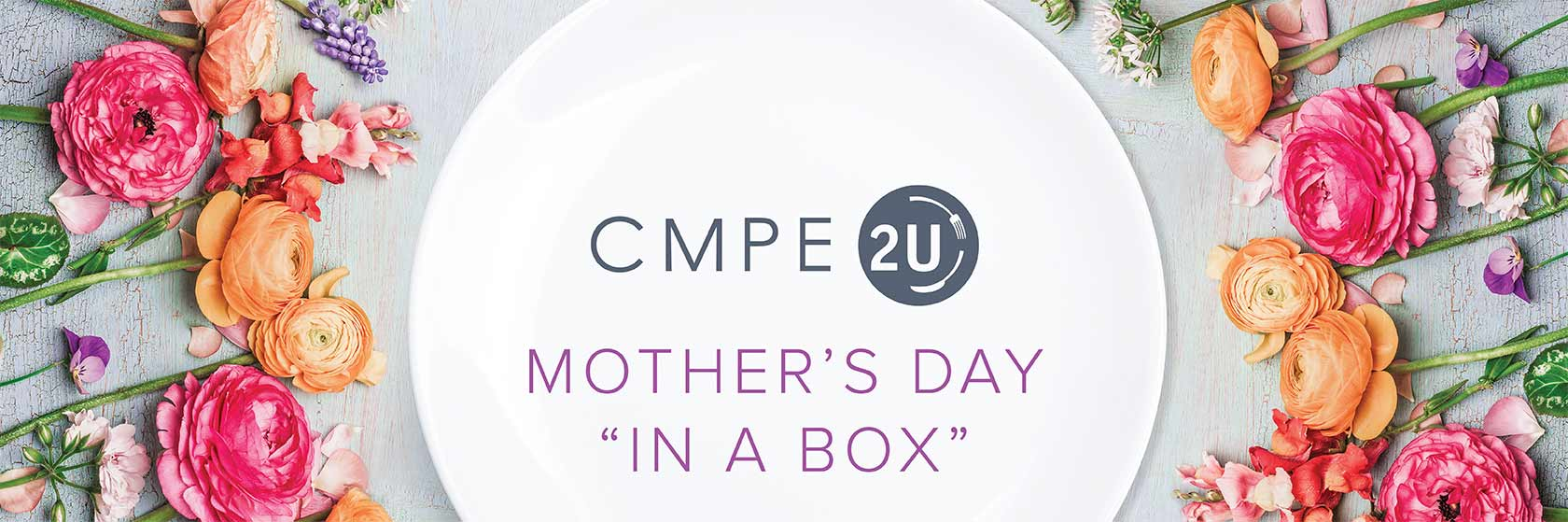 Mother's Day Features